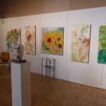 06_Marly_Art_Exhibition